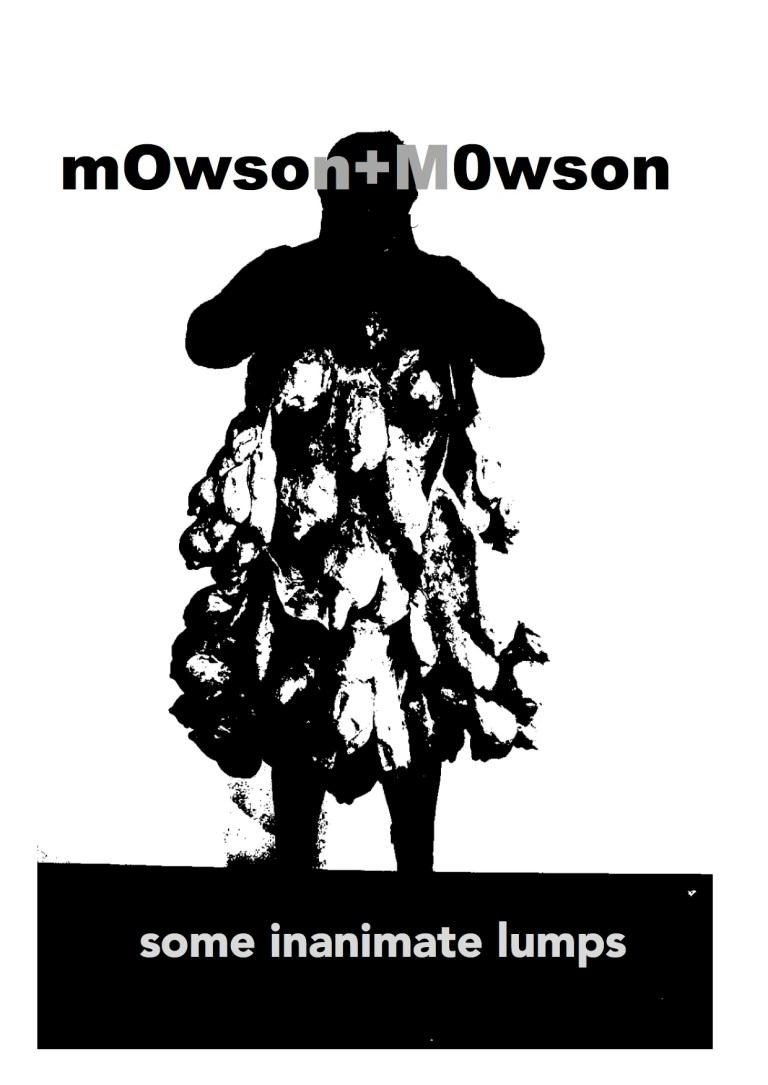 mowsonm0wson
