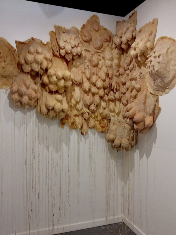 SPOM boobscape
