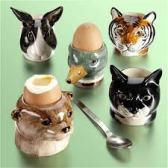 animalheadcups