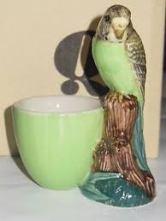 budgieotherbirdseggcup