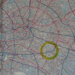 Berlin (map)