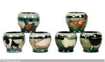 moorcroftfarmyardeggcups