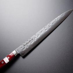sujibikijapaneseknife