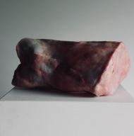 speaking meat project